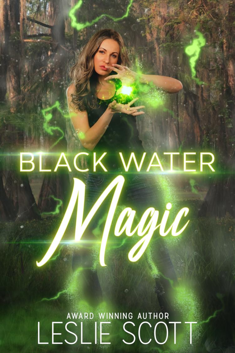 BlackWaterMagic 750x1125