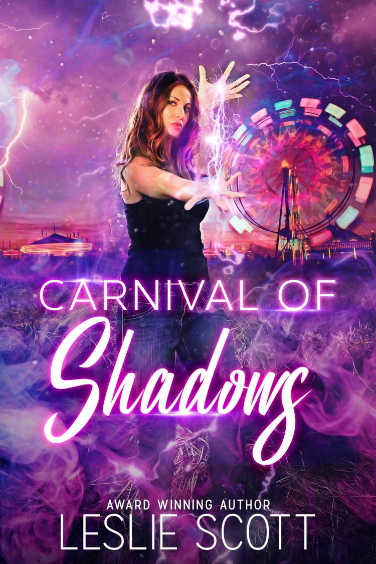 CarnivalofShadows 750x1125